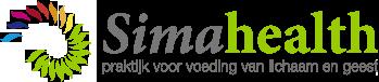 Simahealth - Orthomoleculaire therapie - Drenthe en Capelle aan den IJssel